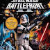 Download Star Wars BattleFront II Free Full Rip (320 MB)