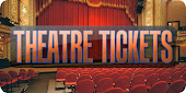 Playhouse Online Box Office