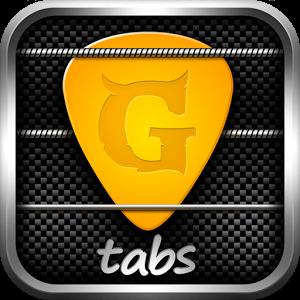 Free Download Ultimate Guitar Tabs & Chords [FULL] APK | FieRoe Blog