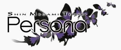 Download Shin Megami Tensei - Persona PSP