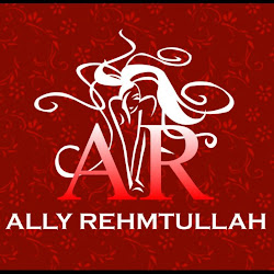 ALLY REHMTULLAH