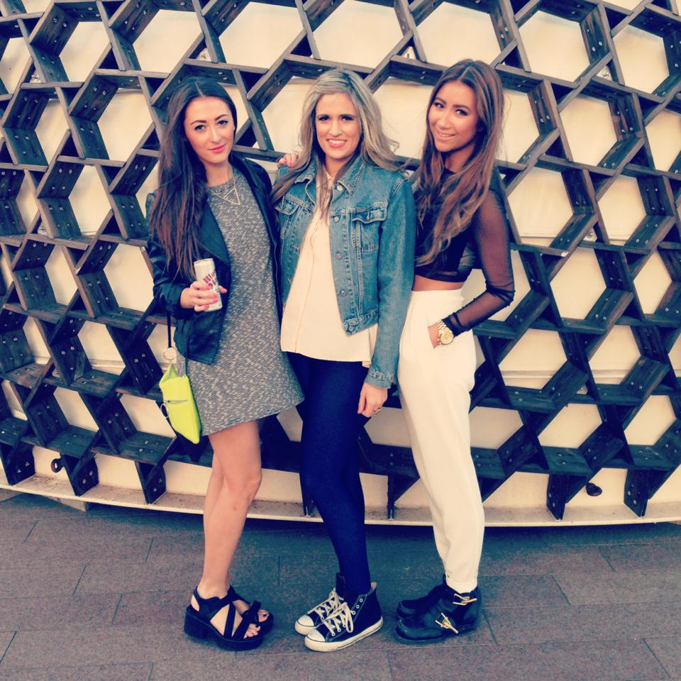 london, fashion, o2, arena, beyonce, mrs carter, tour, concert. style, bloggers,