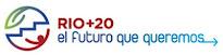 Río+20 océanos