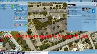 Police simulator download