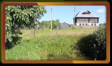 Десант в посёлок Золино накануне осени - клип для всех трудящихся на сельхозработах!