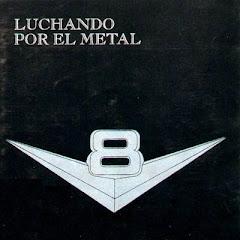 V8 (Argentina)