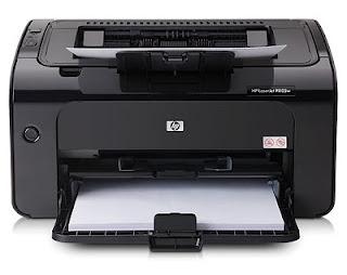 Harga printer HP Terbaru 2014