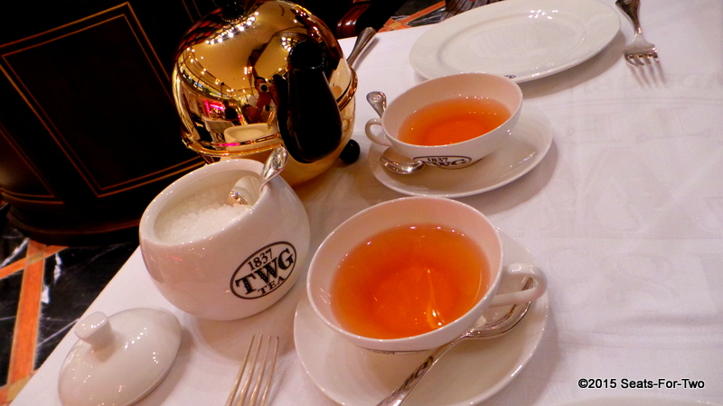 TWG-Tea-Salon-Boutique-Philippines