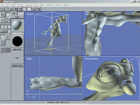 3d Animation Software8