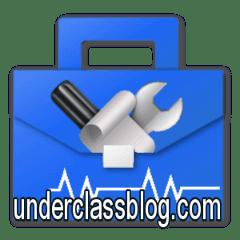 System Tuner Pro 3.5.0 APK