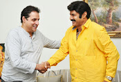 Balakrishna Dictator Story Discussion-thumbnail-2
