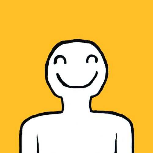 [MUSIC] 左右 – スカムレフト スカムライト/Sayuu – Sukamurefuto Sukamuraito (2015.02.11/MP3/RAR)