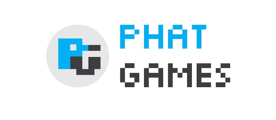 Phat Games