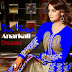 Latest Indian Anarkali Designs | Dia Mirza Anarkali Dresses 2014