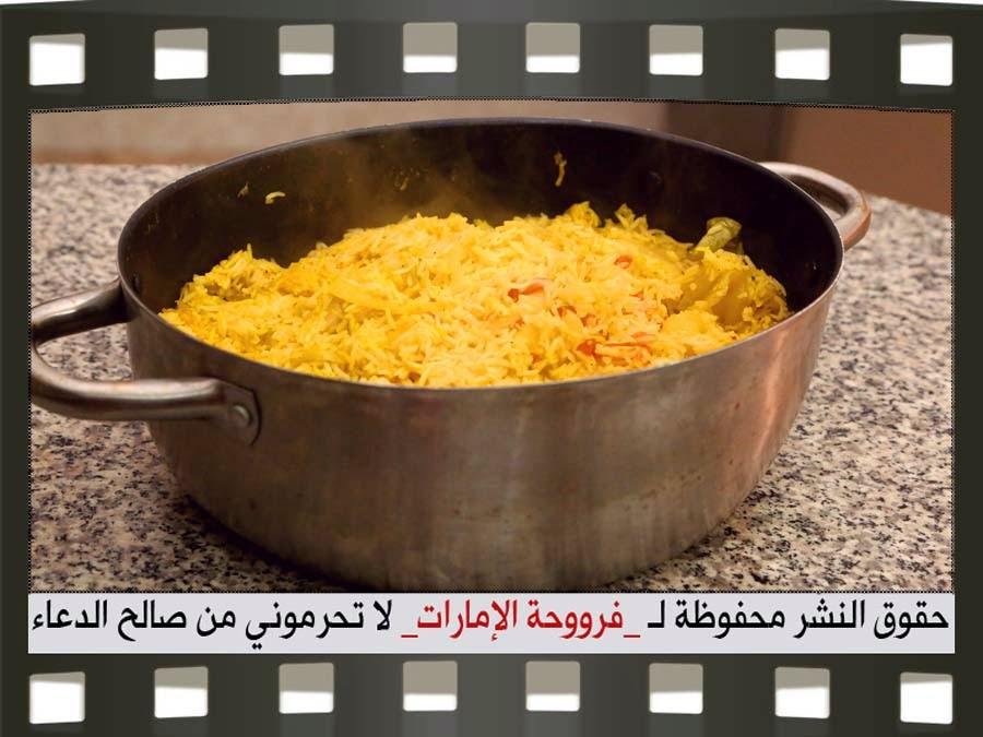 http://2.bp.blogspot.com/-wmEhyhui1EA/VMDf1gnqbyI/AAAAAAAAGGI/a2PofxNYrGY/s1600/20.jpg