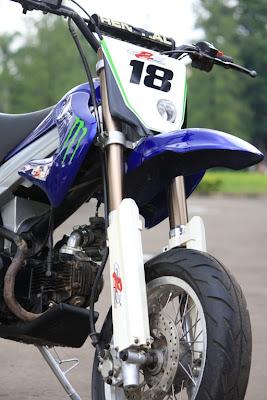 honda-legenda-super-moto-konsep-modifikasi-3