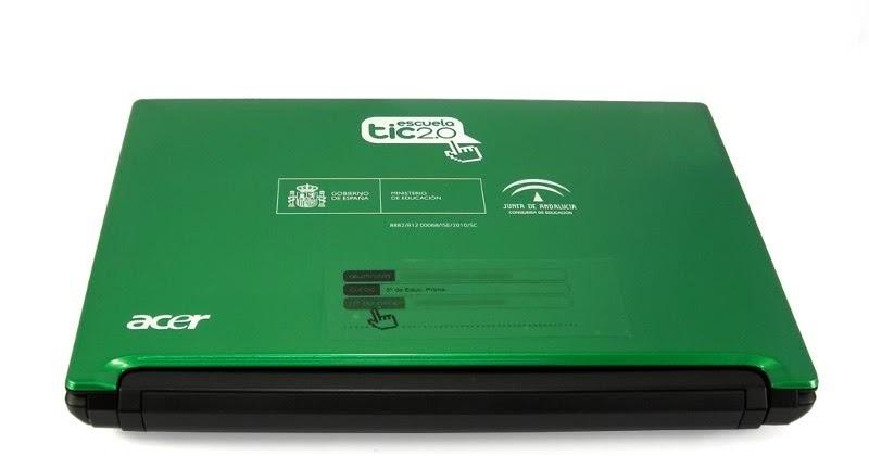 Compudoctor informatica oferta reparamos portatil junta for Ordenadores mesa baratos