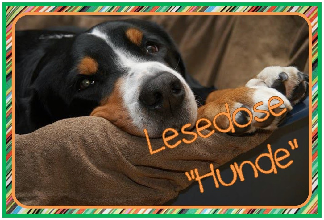 http://www.endlich1pause.blogspot.de/2014/07/lesedose-hunde.html
