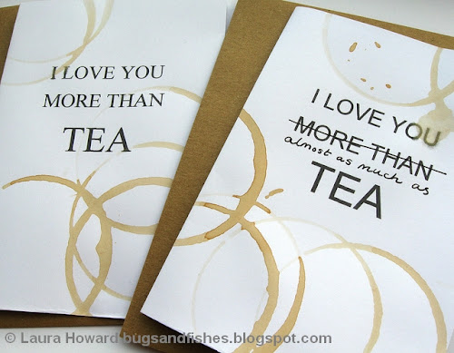 http://bugsandfishes.blogspot.com/2013/02/diy-valentines-card-i-love-you-more.html