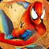 تحميل لعبة سبايدر مان للاندرويد 2015 Spider-Man