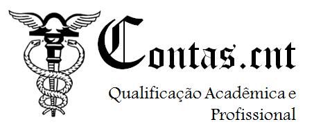 Visite Contas.cnt