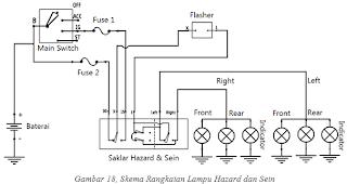 7 Blade To Pin Trailer Wiring Diagram further Ger Wiring Diagram as well Trailer as well Wiring Diagram For 4 Flat Trailer additionally Wiring Diagram Uk Plug. on 7 pin wiring diagram trailer uk