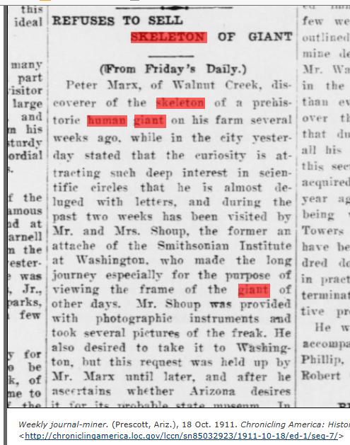 1911.10.18 - Weekly Journal-Miner