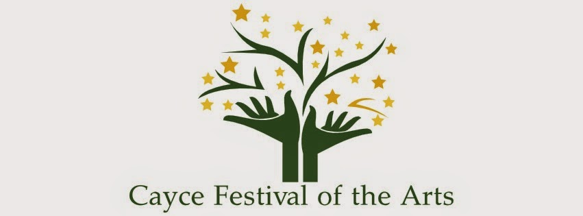 Cayce Festival of the Arts