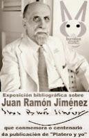 http://www.pinterest.com/bibloleiros/100-anos-de-platero-y-yo-vol-1/