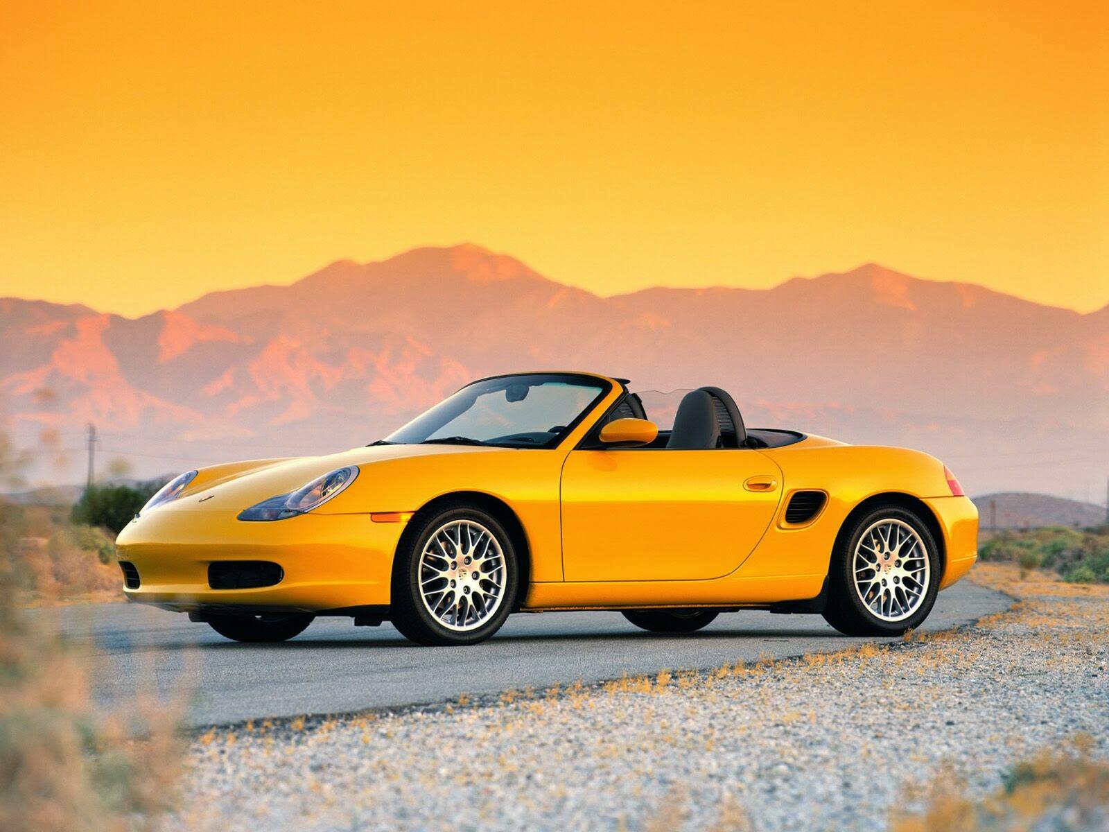Wallpaper Mobil Sport Modifikasi Hd: Sport Car Wallpaper Hd Mobile Free Download