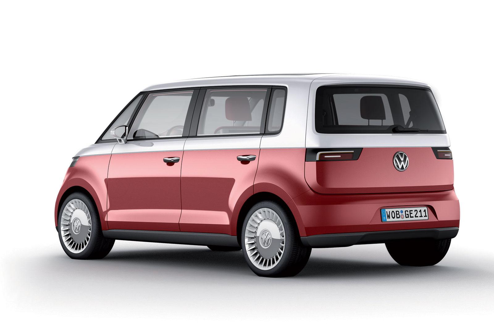 http://2.bp.blogspot.com/-wmJIPKYsOIw/T-N6FoFmeXI/AAAAAAAAD2U/WNBTJR6QzM4/s1600/Volkswagen+Bulli+Concept+Hd+Wallpapers+2011_4.jpg