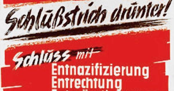 FDP-schluss+mit+entnazifizierung.jpg
