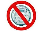 Stop Smart Meters