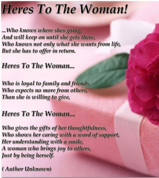 Nubia group HappyWomensDayFromFa 1 بوستات ومنشورات عيد المرأة العالمي 2016 women's day posts