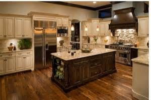 Flooring Fanatic Kitchen And Bath Remodel Budgets