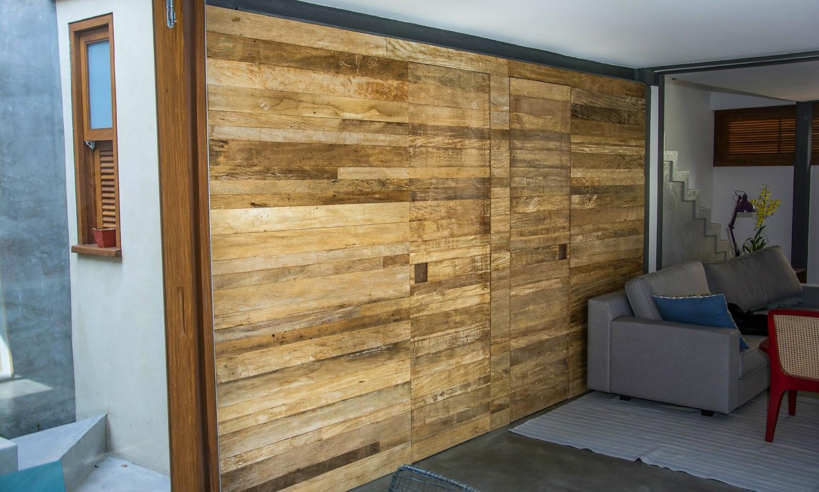 #937438 Tags: esquadrias de madeira madeira de demolição madesan 598 Janelas Em Madeira Rusticas