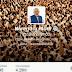 Ο τέως πρωθυπουργός της Ινδίας «έκλεψε» τους followers του πρωθυπουργικού λογαριασμού στο Twitter