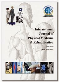<b>International Journal of Physical Medicine &amp; Rehabilitation</b>