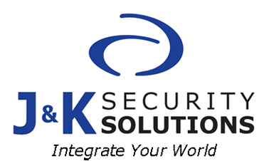 http://www.jksecurity.com/switch/