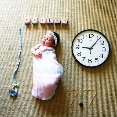 Идеи фото детей в 2 года