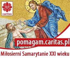 Serwis Caritas Polska