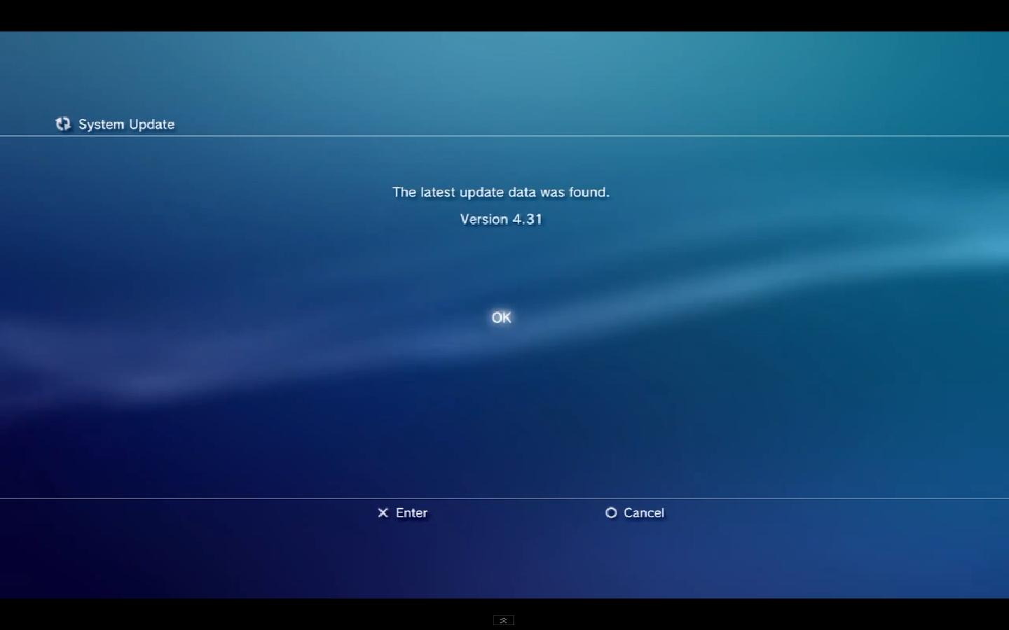 ps3 firmware download free