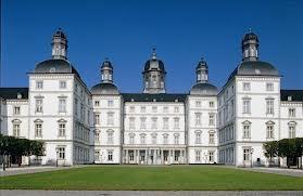 castello di Bensberg