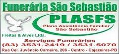 PLANO PLASF