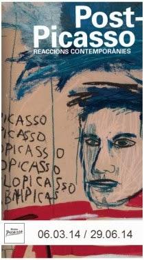 museu picasso entrades: