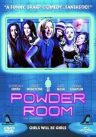 Powder Room (2013) DVDRip Latino