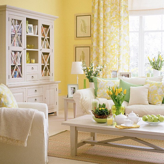 Finest colors for a bathroom stunning ideas about fixer upper paint with