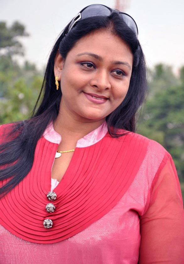 Actress Photos hot: Hot Shakeela