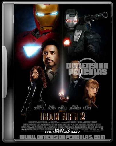 http://2.bp.blogspot.com/-wmYk0-p895g/Tn3b6VE_LKI/AAAAAAAAAYE/Hxf1nW1xsSg/s00/Iron-Man-2.png