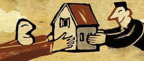invertir-en-vivienda